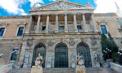 La Biblioteca Nacional busca juegos clásicos, ¿colaboras?