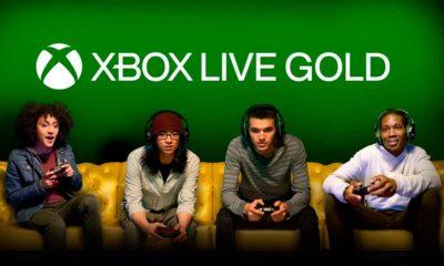 Microsoft subirá el precio de Xbox Live Gold