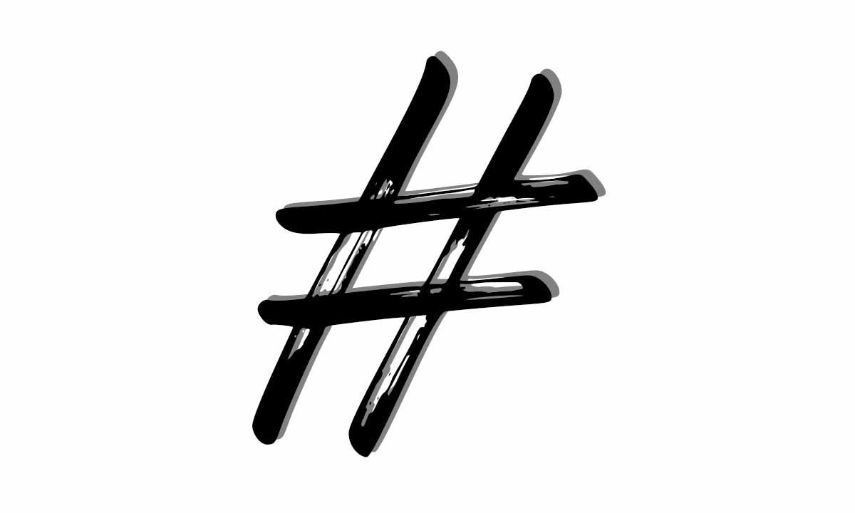 YouTube estrena páginas dedicadas a los hashtags