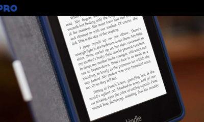 libros tecnológicos