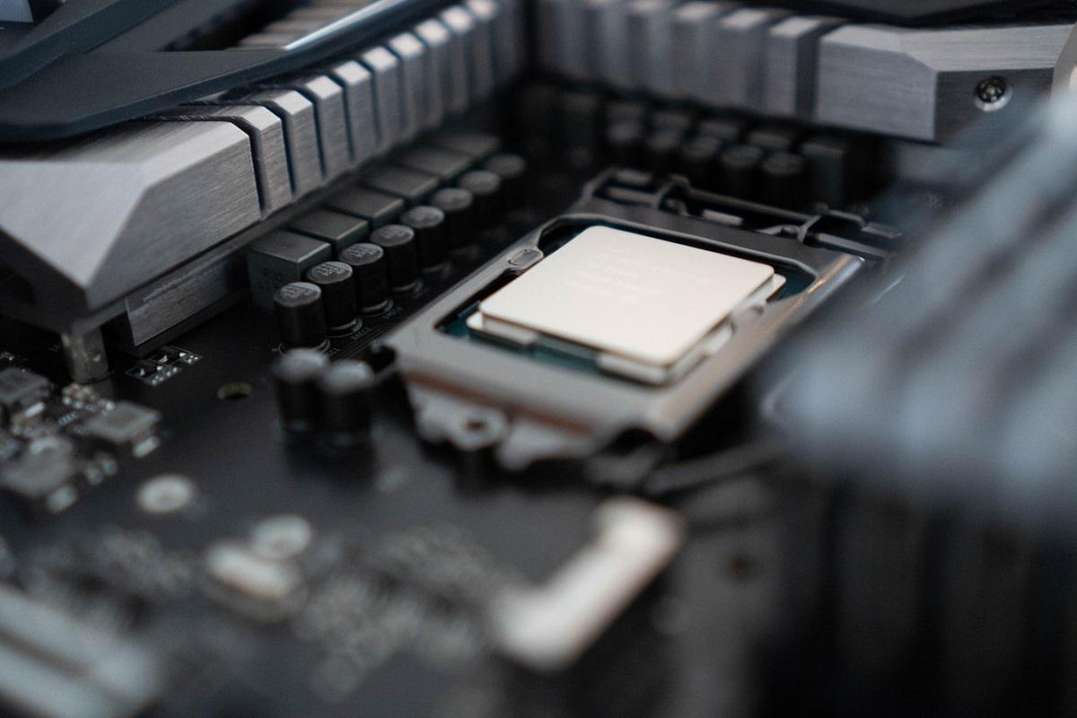 mejores procesadores del mercado