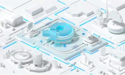 TP-Link presenta su oferta para una conectividad ultra rápida y segura en CES 2021 33