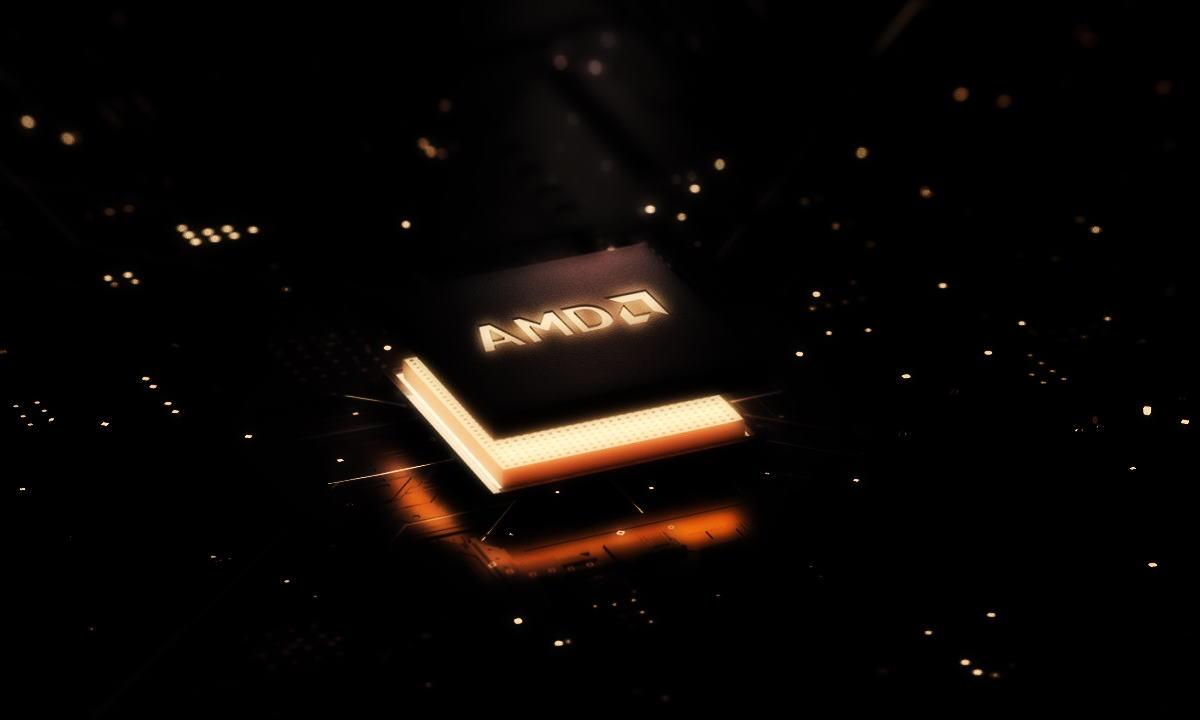 Ryzen 7 5800X frente a Ryzen 7 1800X: pasado y presente de AMD 39