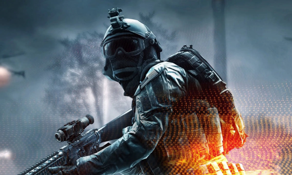Battlefield 6 fecha