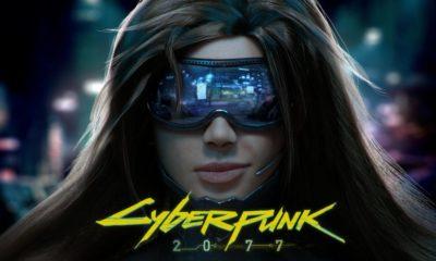 Cuidado con los mods en Cyberpunk 2077
