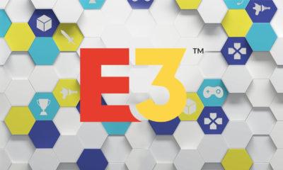El E3 2021 apunta a una feria completamente digital 33