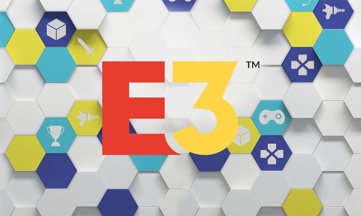 El E3 2021 apunta a una feria completamente digital 30