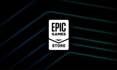 Epic Games Store repartió un total de 749 millones de juegos gratis durante el año pasado 38