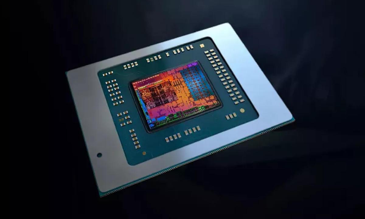 GPU Open Source