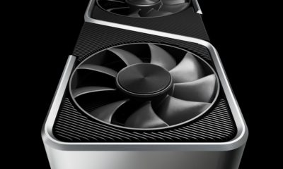 GeForce RTX 3060