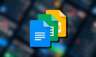 Google Docs mejora la gestión de los comentarios en documentos