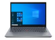 Lenovo Thinkpad X13 StormGrey