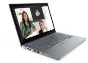 Lenovo Thinkpad X13 StormGrey 2