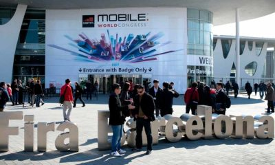 Mobile World Congress: ¿debería celebrarse en junio?