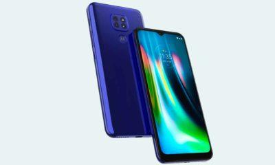 Motorola Athena: un nuevo gama media a la vista