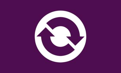 OnionShare: comparte archivos y comunícate de manera anónima 2