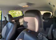 Opel Grandland X PHEV, conversos 109