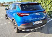 Opel Grandland X PHEV, conversos 52