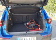 Opel Grandland X PHEV, conversos 58
