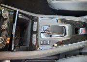 Opel Grandland X PHEV, conversos 68