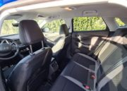 Opel Grandland X PHEV, conversos 72
