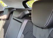 Opel Grandland X PHEV, conversos 76