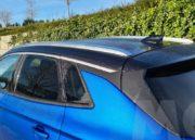 Opel Grandland X PHEV, conversos 78