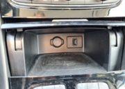 Opel Grandland X PHEV, conversos 82