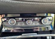 Opel Grandland X PHEV, conversos 86