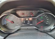 Opel Grandland X PHEV, conversos 88
