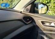 Opel Grandland X PHEV, conversos 92