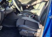 Opel Grandland X PHEV, conversos 98