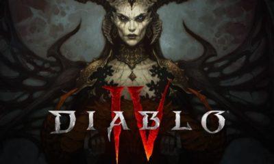 Saga Diablo