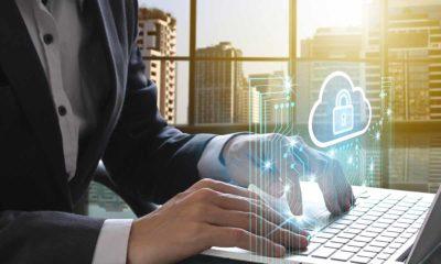 Seis puntos clave para proteger tu PC