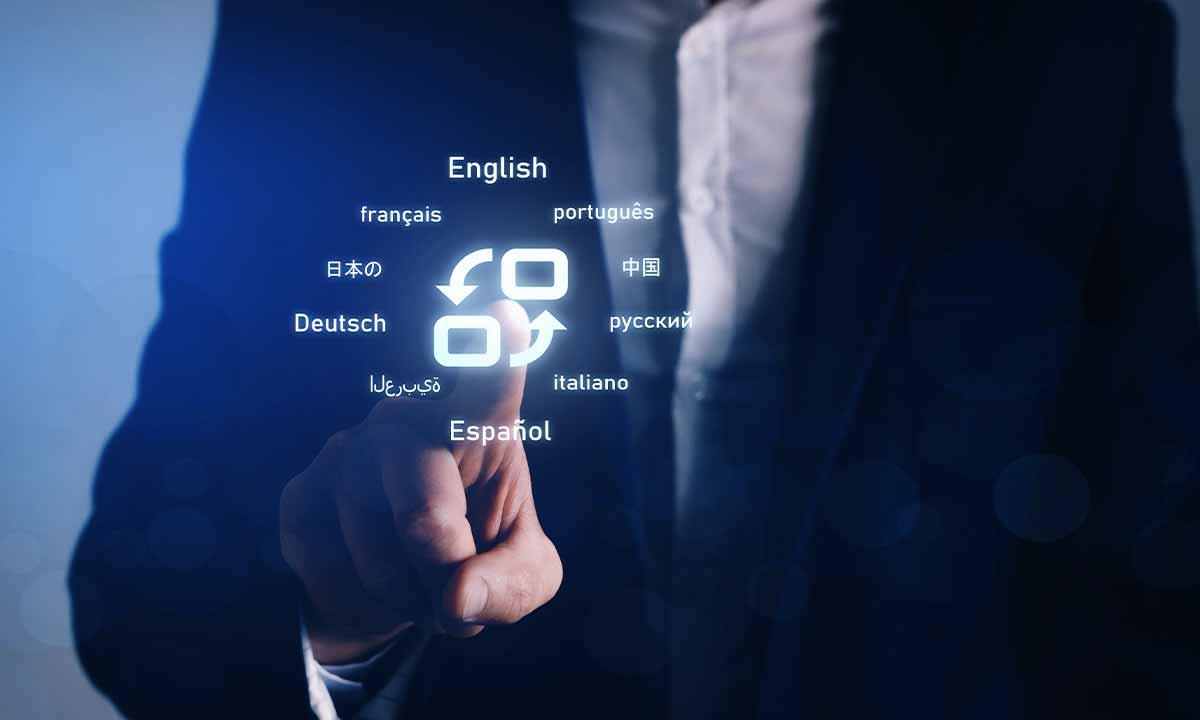 Microsoft Translator suma 9 nuevos idiomas