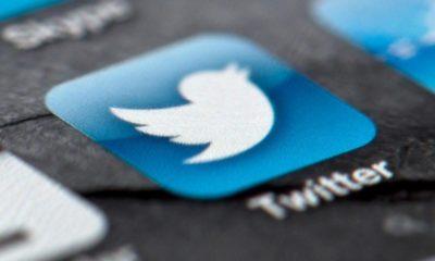 Twitter etiquetará las cuentas públicas oficiales españolas
