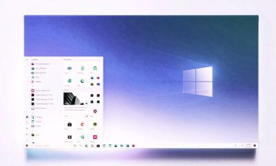 Windows 10 te protegerá