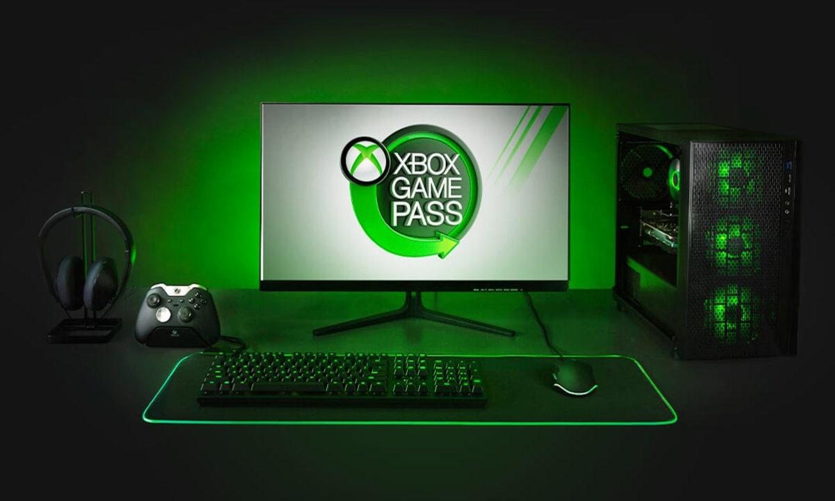 Xbox Game Pass cerrará febrero con 14 nuevos títulos
