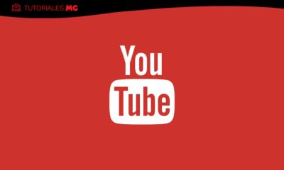 Suscripciones de YouTube