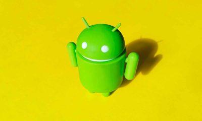 Android 12: posible nombre y nuevas funciones