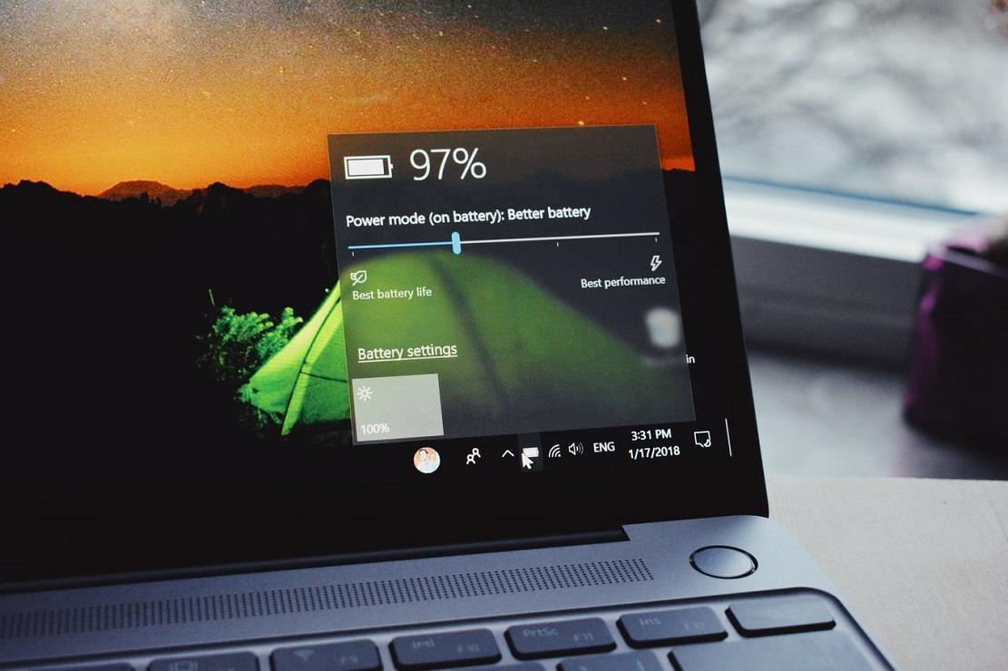 Diez problemas frecuentes en Windows 10 y cómo resolverlos Bater%C3%ADa