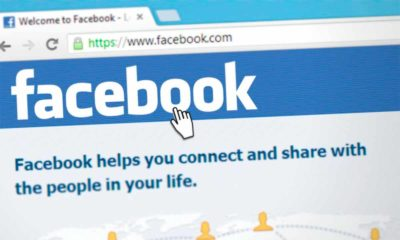 Smartwatch de Facebook: una sorpresa que nadie esperaba