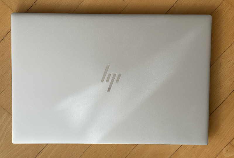 HP Envy 15, la reinvención de un clásico 36