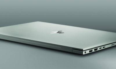 HP Envy 15, la reinvención de un clásico 32