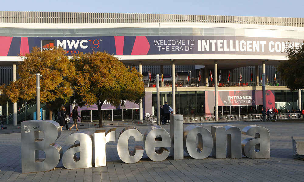 Mobile World Congress: should it be held in June?