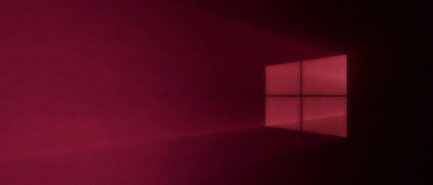 Diez problemas frecuentes en Windows 10 y cómo resolverlos 28