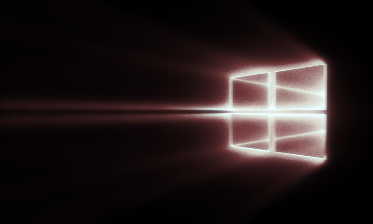 problemas frecuentes en Windows 10