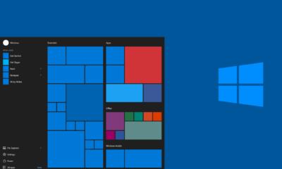 versión de Windows favorita