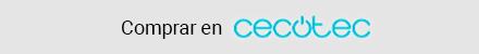 Afiliacion-boton-cocotec440x50