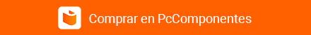 Huawei FreeBuds 4i, cancelación activa de ruido y gran autonomía a precio económico 38